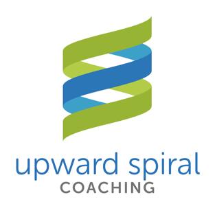 Photo by Upward Spiral Coaching