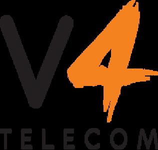 Photo by V4 Telecom Australia