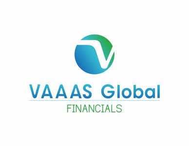 Photo by VAAAS Global Entrepreneurs