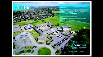 Photo by Vancols Ltd