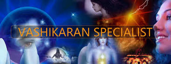 Photo by Vashikaran Specialist | Vashikaran Specialist in Delhi | India