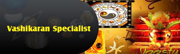 Photo by Vashikaran Specialist in Mumbai | Delhi | Punjab | India