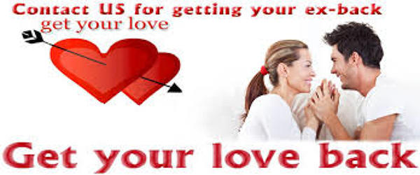 Photo by Vashikaran Specialist |Love Marriage Specialist |+91-8968620218