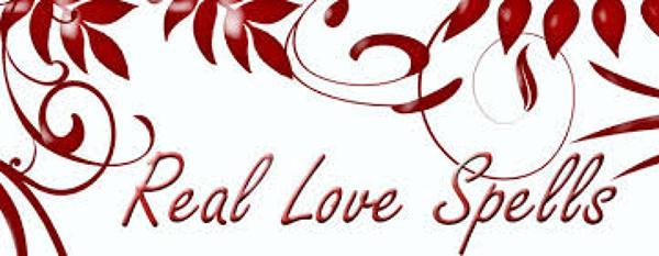 Photo by Vashikaran Specialist  Love Marriage Specialist  +91-8968620218