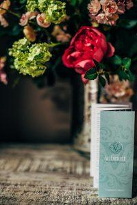 Photo by vibrant feeling ltd
