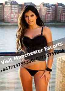 Photo by Visit Manchester Escorts