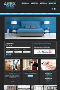 Photo by Vortex web design Ltd
