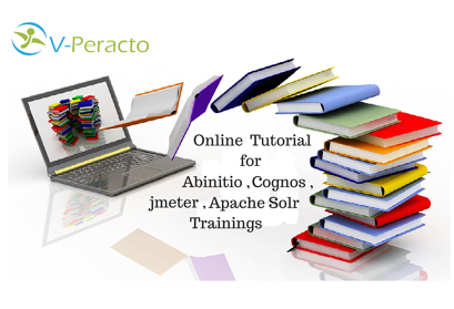 Photo by vperacto Infotech Online Training Center