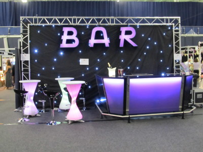 Photo by VSL Event Hire