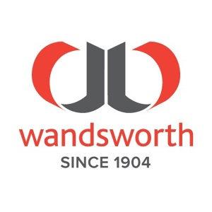 Photo by Wandsworth Electrical