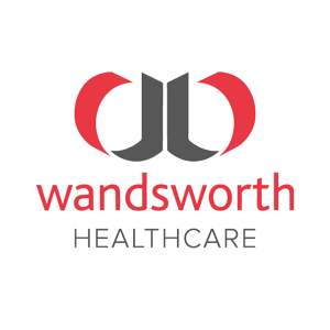 Photo by Wandsworth Healthcare