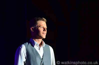 Photo by Watkins Photo