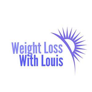 Photo by Weight Loss With Louis