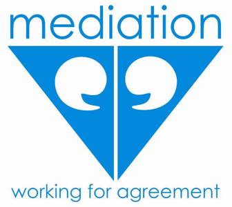Photo by West Sussex Mediation Service