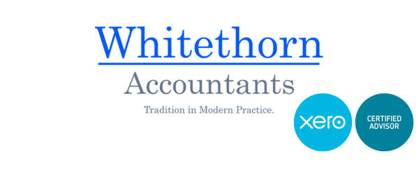 Photo by Whitethorn Accountants Limited