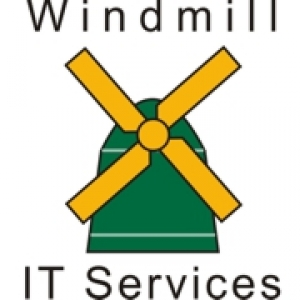 Photo by Windmill IT