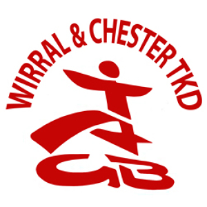 Photo by Wirral & Chester Taekwondo