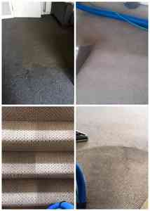 Photo by Wirral Carpet Cleaning