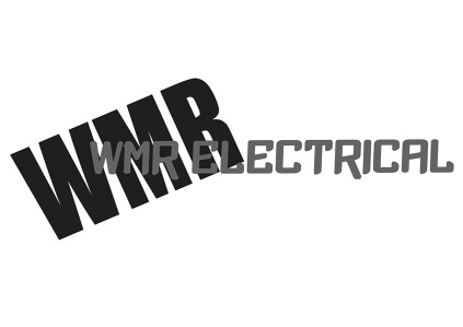 Photo by WMR Electrical