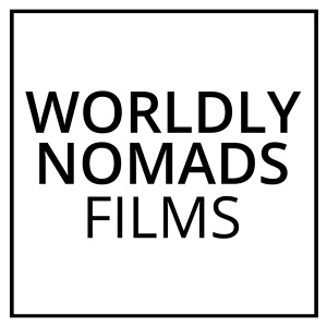 Photo by Worldly Nomads Films