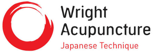 Photo by Wright Acupuncture