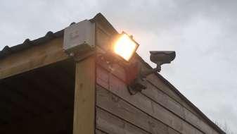 Photo by www.iccontrolltd.co.uk