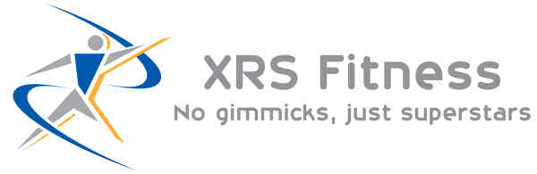 Photo by XRS Fitness