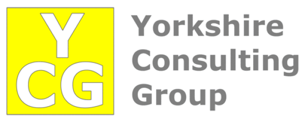 Photo by Yorkshire Consulting Group