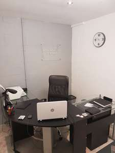 Photo by Your Website Company